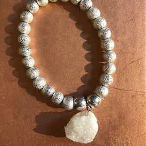 Jewelry - # 134